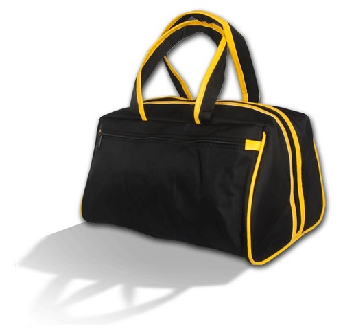 Men Gym Bag