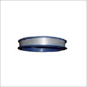 Tungsten Carbide Coated Ring