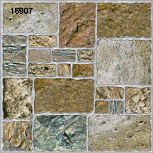 40x40 Digital Floor Tiles