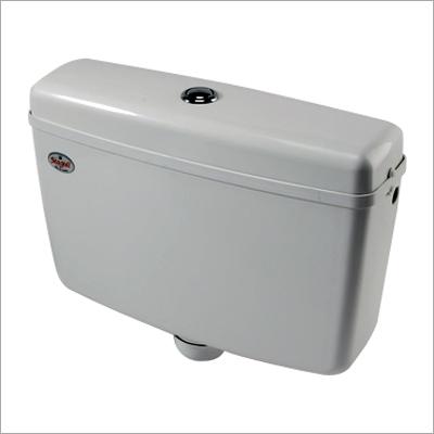 ISI Cisterns Push