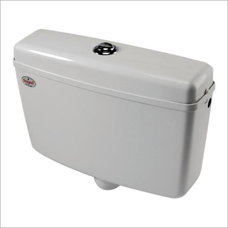 ISI Dual Flush