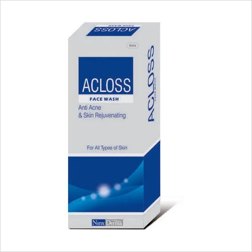 Acloss