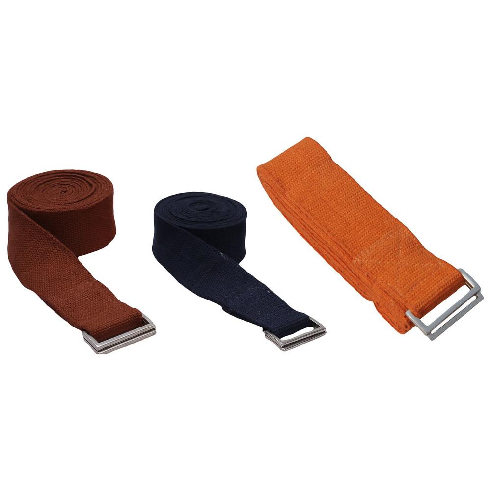 Yoga Strap Belt