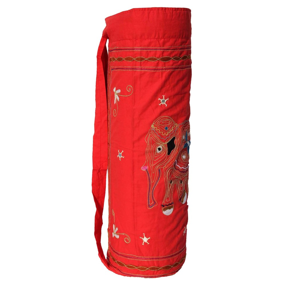 YMB004 Ari Work Mat Bag