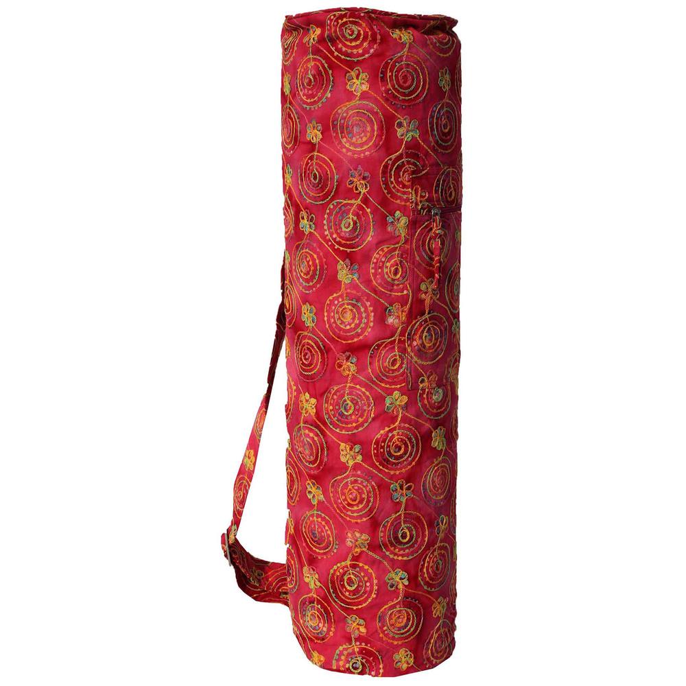 YMB005 Ari Work Mat Bag