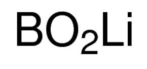 Lithium Metaborate