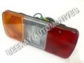 JCB TAIL LAMP ASSY
