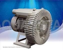 Water Treatment Air Pump