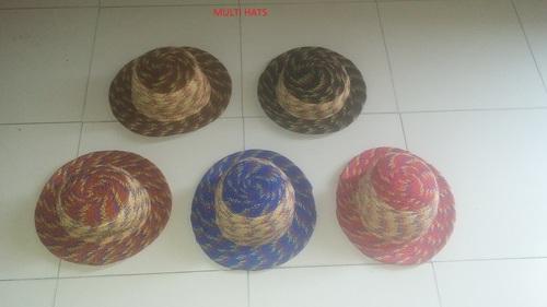 MULTI HATS