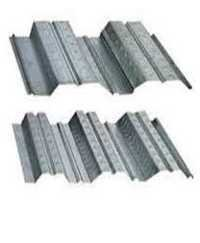 Metal Decking Sheet