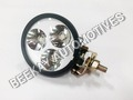 FOG LAMP HUNTER LED