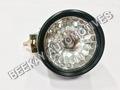 FOG LAMP 222
