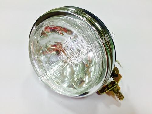 FOG LAMP 110MM