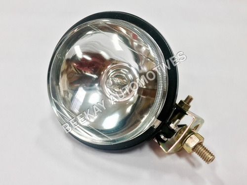 MEGA SPOT LAMP(100MM)