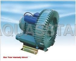 INDUSTRIAL  AIR PUMP