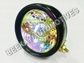 FOG LAMP 444