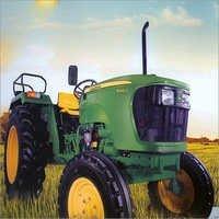 45 HP Tractors