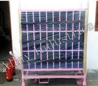 Chain Case Handling Trolley