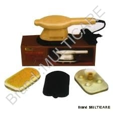 Massager  ( Tummy - Tuck Therapy)