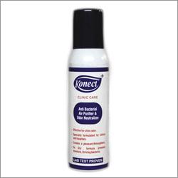 Anti Bacterial Air Purifier