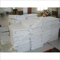 Waterproof Sheet Protector Fabric
