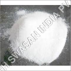 Hot Melt Adhesive Powders