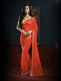 Fancy Indian Dress