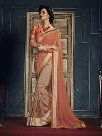 Elegant Indian Suits