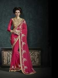 Stylish Indian Dresses