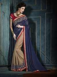 Indian Designer Embroidered Suits