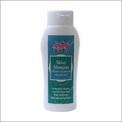 Shiny Shampoo