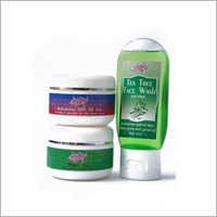 Anti Acne Combo Pack