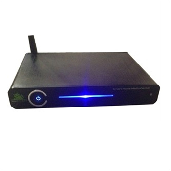 Android 4.2 smart TV Box Google tv rk3066 dual core cpu smart iptv