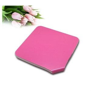 AMLOGIC Android smart TV box Android 4.4 Smart player cloud IPTV