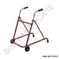 Walker Rollator ( Adult & Child)