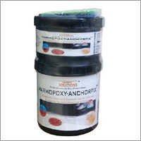 Marmopoxy Anchorfix 105010A