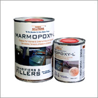 Marmopoxy L