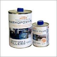 Marmopoxy Plus Epoxy Resins