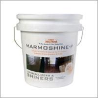 Marmoshine P