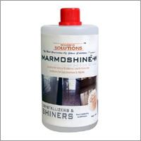 Marmoshine W