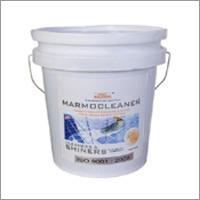 Marmocleaner Mild