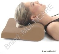 Cervical Pillow ( Deluxe)