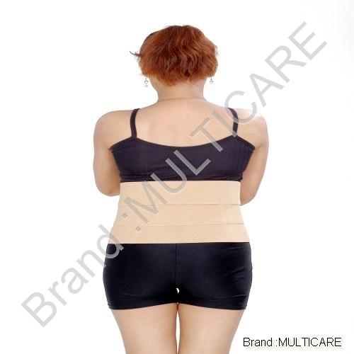 Tummy Trimmer Belt