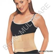 Lumber Sacral Belt (Regular)