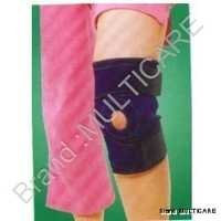 Knee Support (Neoprene)