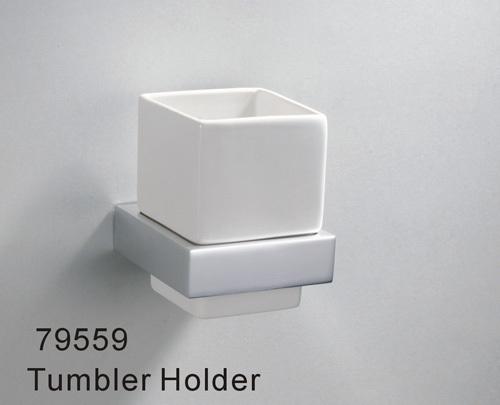 Thumbler Holder