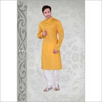 Trendy Men Kurta Payjama