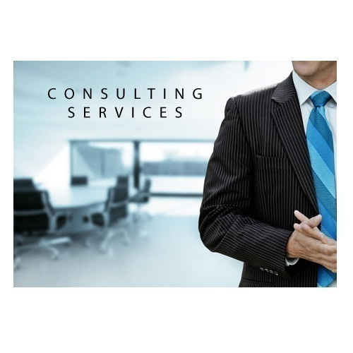 INCREMENTAL EXPORT INCENTIVE SCHEME. ( IEIS )