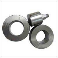 Air Plug Gauge and ring gauges
