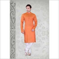 Men Casual Wear Kurta Pajama